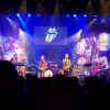 Time Travelling with The Rolling Stones – PX Volendam 17 maart 2018