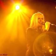 NPO Radio 5 – Woodstock