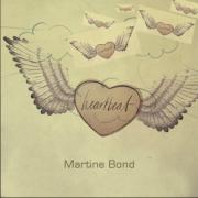 Single: Heartbeat