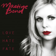 Album: Love • Hate • Fate