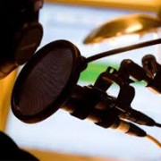 Optreden bij Radio Noord-Holland op zondag 4 mei a.s.
